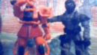 SWAT: Virus Hunters: Episode 6
