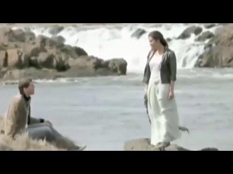 Abrázame - Orchestra