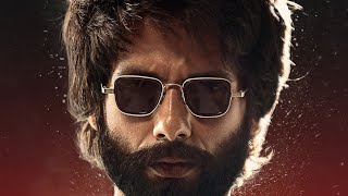 Kabir Singh Full Hindi Movie | Trailers | Sahid Kapoor Kiyara Advani | #AryanSharmaTimes | Subscribe