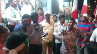 Welfare party tamilnadu election songs 2016,