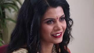 strike back indo american hollywood film teaser shoot - Press conference(18)