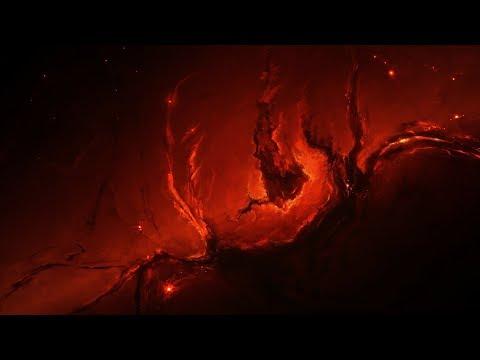 black-drone-reverb-(ash05-through the red sea.dark ascending)