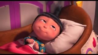 Phim Hoat Hinh | DM 2 Kẻ Trộm Mặt Trăng 2 3D Chúc ngủ ngon Phim Clip | DM 2 Ke Trom Mat Trang 2 3D Chuc ngu ngon Phim Clip