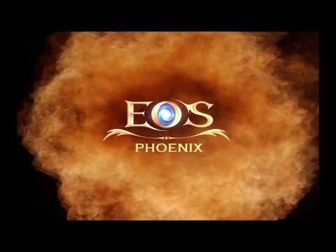 [Echo Of Soul Phoenix] Templar PvE Rotation | By Zemond