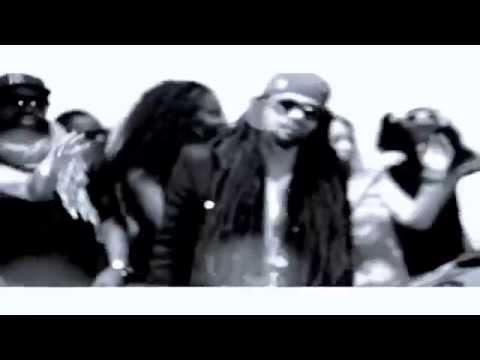 MATINDA feat. ASHAYA KING - Pren y la Official Video