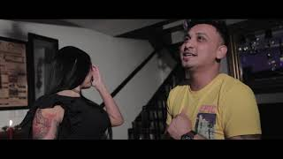 MARIUS OLANDEZU - ESTI FEMEIA LA CARE AM VISAT 2019