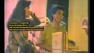 Video Malam Tahun Baru 1982-1983 Bersama Warkop DKI Part 2 download MP3, 3GP, MP4, WEBM, AVI, FLV Desember 2017
