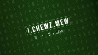Gen 3 Shiny Mew (how to pokegen a shiny Mew for 100% legality & online battling)