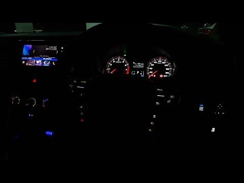 Xpander Vlog #22 : Custom Lampu Instrumen, Jarum Speedo dan Pasang Hidrolik Kap Mesin