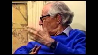 Albert Ellis: An REBT Approach to Coping with Suicide Video