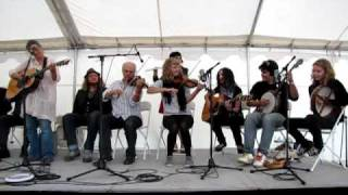 frenchsession newworld 2009 mattawa