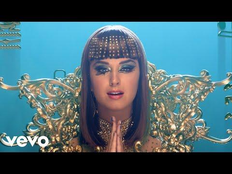 Katy Perry - Dark Horse (Official) ft. Juicy J - Лучшие приколы. Самое прикольное смешное видео!