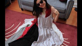 Banana Republic CRAZY Online VS In store Pricing 2   Dresses