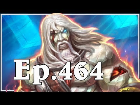 funny-and-lucky-moments-hearthstone-ep-464