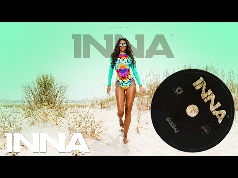 INNA - Body and the Sun | Official Audio