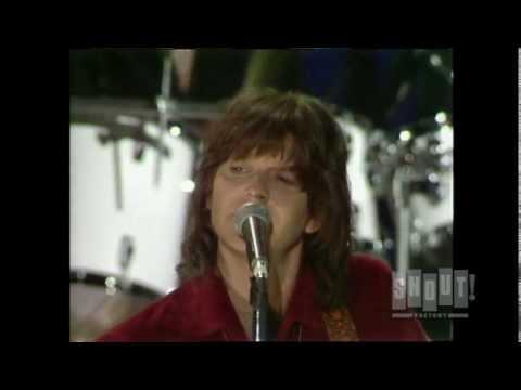 Randy Meisner - Gotta Get Away (Live On...
