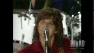 Watch Randy Meisner Gotta Get Away video