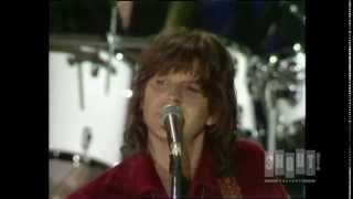 Randy Meisner - Gotta Get Away (Live On Fridays)
