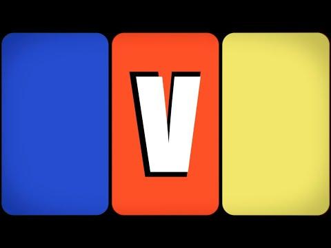 Velotrollers - Baião Resenha (Videoclipe Oficial)