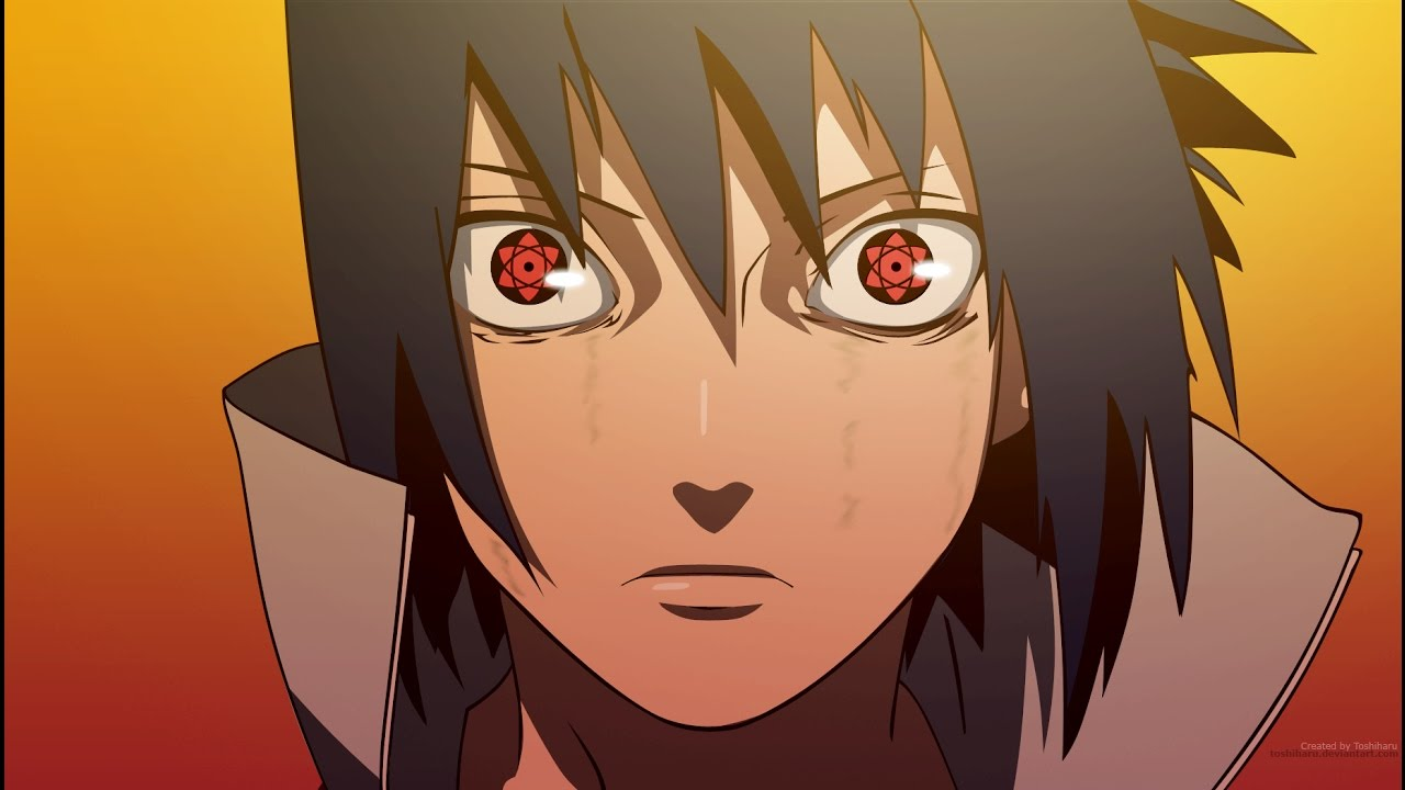 Naruto shippuden ost sasuke theme download.