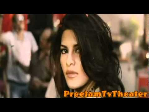 Phir Mohabbat - Murder 2 (2011) Full Song...