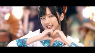 真野恵里菜『ドキドキベイビー』(MV) 真野恵里菜 検索動画 5