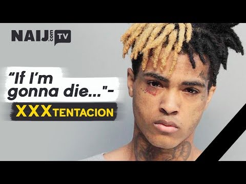 xxxtentacion-is-dead:-what-really-happened-to-the-young-rapper- -legit-tv