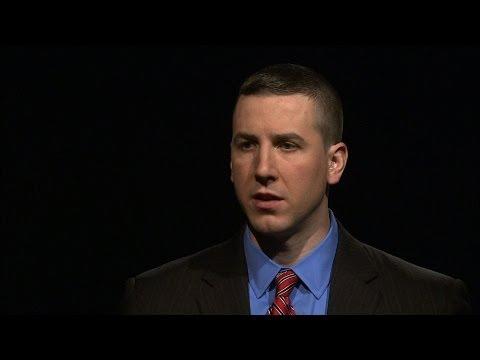 Medal of Honor winner honored for Afghan battle heroism