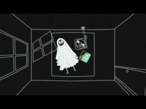 """Elder Brother - """"Halloween"""" (Video)"""
