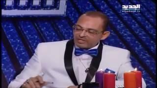 بالفيديو| شاهين: فوز ميشال عون بالرئاسة اللبنانية