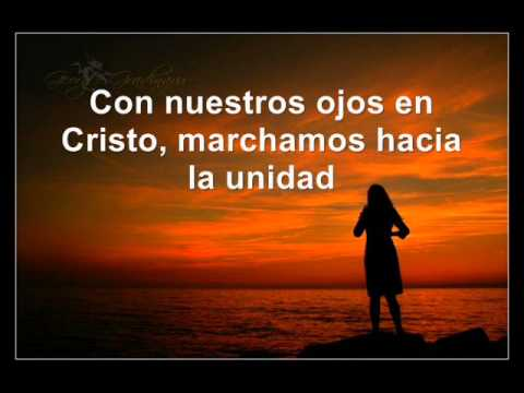 Alto precio Jorge Lozano.wmv
