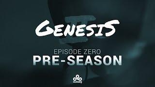 Cloud9 LoL | Genesis II - Pre-Season