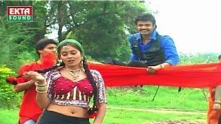 Gori Tara Prem No - Gujarati Love Song 2016 | Rakesh Barot | Tejal Thakor | Prem No Meleriya