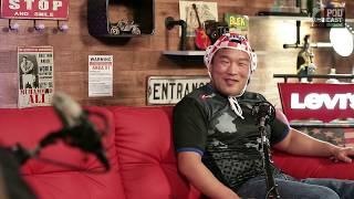 Podcast Inkubator #284 - Marko i Satoshi Ishii