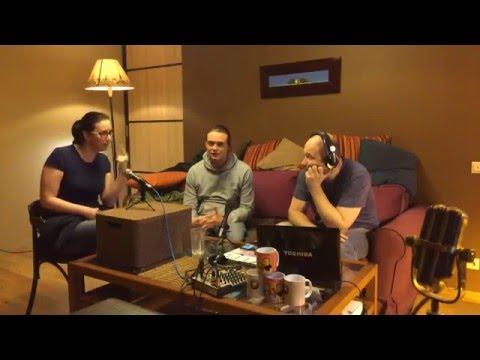 Радио онлайн, слушать радиостанции России по компьютеру