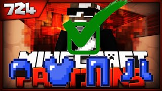 Minecraft FACTIONS Server Lets - FINISHING MY GOD SET!! - Ep. 724 ( Minecraft Faction )