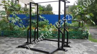 купить оборудование для street workout в астане(, 2014-05-16T03:44:49.000Z)