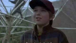 Un Niño Grande / About A Boy - Fragmento (subtitulo español)