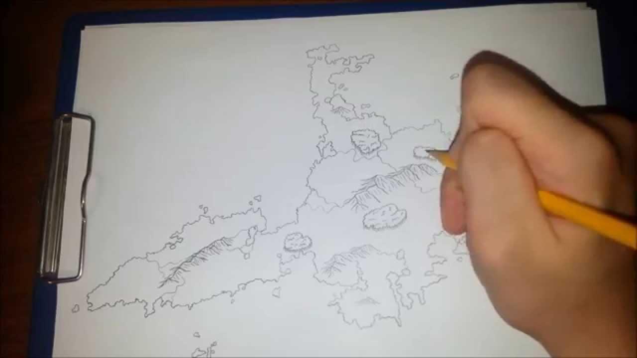 Рисовать карту и играть online casino help