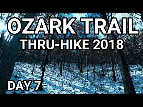 ozark-trail-thru-hike---day-7