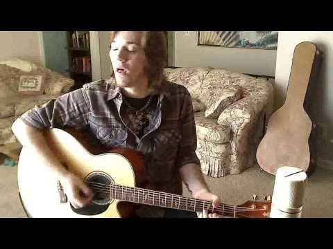Apocalypse - Brian Royal streaming vf
