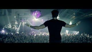 Смотреть клип Kura - Ready For 2014