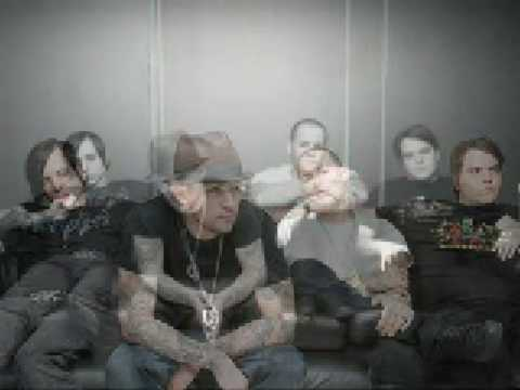 Good Charlotte ft Young Dre The Truth - Save the Music