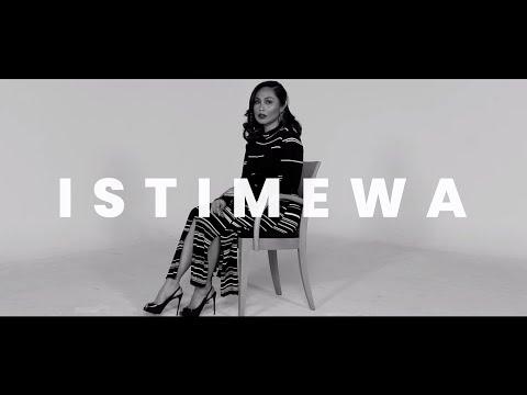 """ISTIMEWA"" - Dayang Nurfaizah sempena International Women's Day 2019"