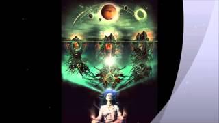Epica - Originem - Traducida SUB español - Latin