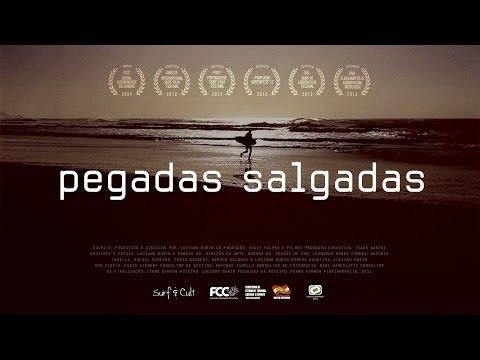 Trailer do filme Fábio Fabuloso