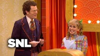 Kid Smartz Game Show - Saturday Night Live