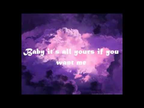 Justine Skye Feat  Tyga  Collide Lyrics