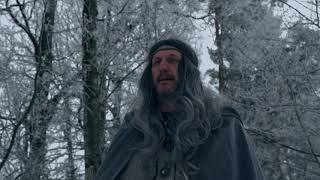 Pagan Winter... before the One | short film