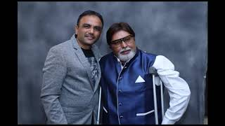 Yeh Kahan Aa Gaye Hum By Sikandar Khan n Sushmita Yadav
